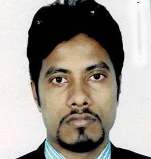 MD. MOHOSIN IQBAL